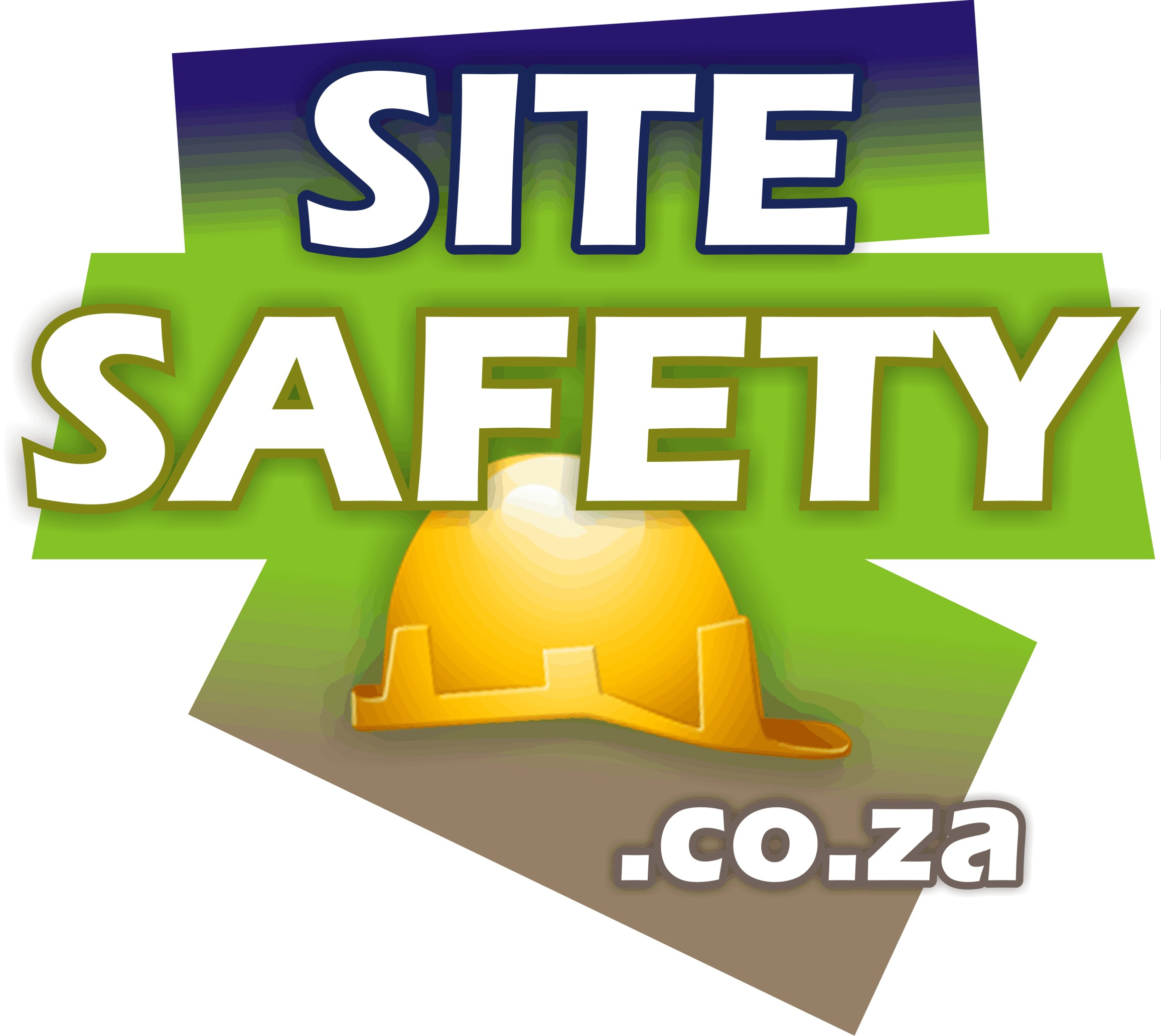 Site Safety logo